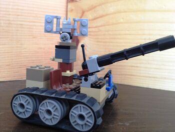 Lego 2.0