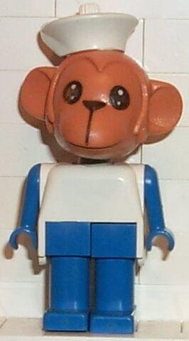 File:Monkey Mate.jpg
