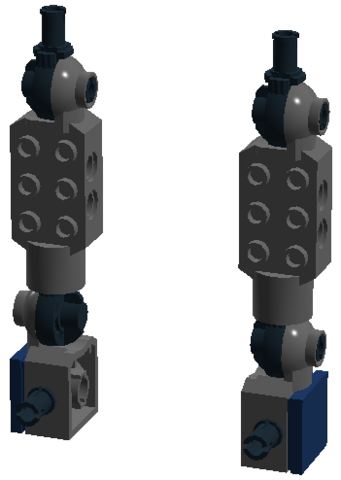 File:Ninjago The Unfolded Series Superkit 1-4.png