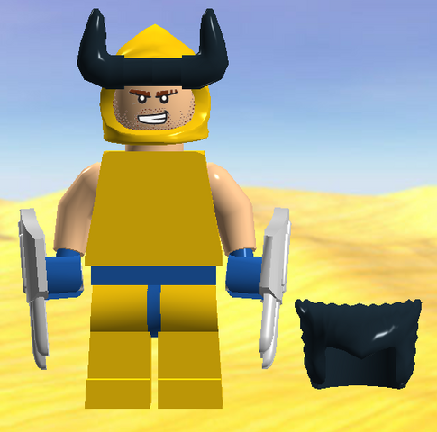 File:RaceLord LDD Wolverine Beta.png