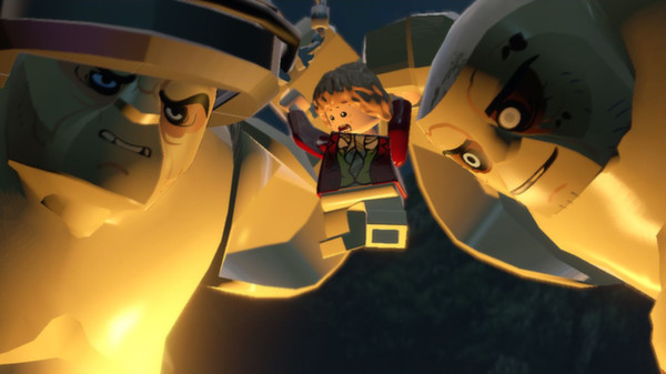 File:Tom and Bert holding Bilbo.jpg