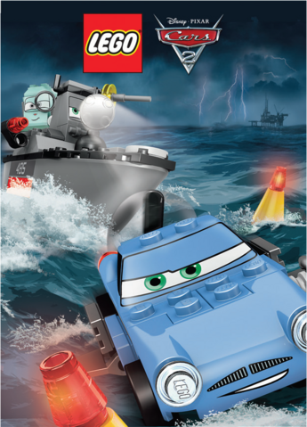 File:Cars 2 poster2-.png