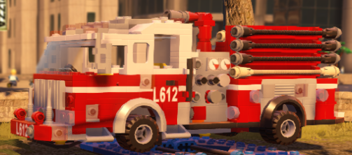 File:Fire Engine.png