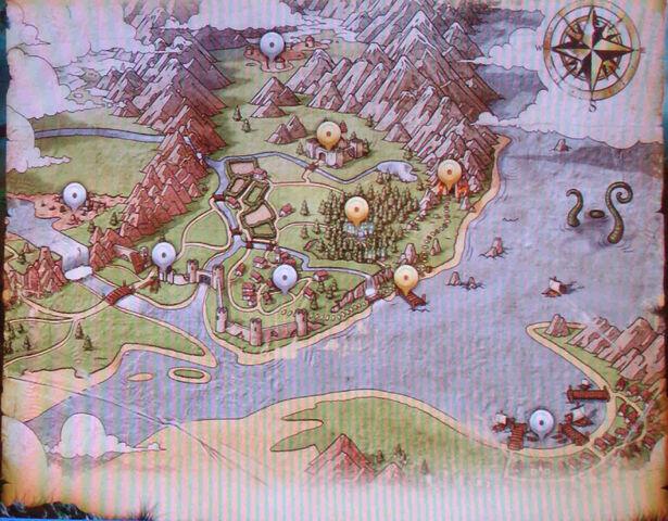 File:Heroica Map.jpg