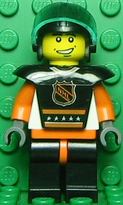 Hockey Player3