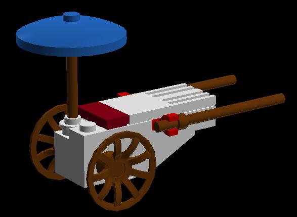 File:Hot Dog Cart.png