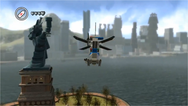 File:LEGO City Undercover screenshot 1.png