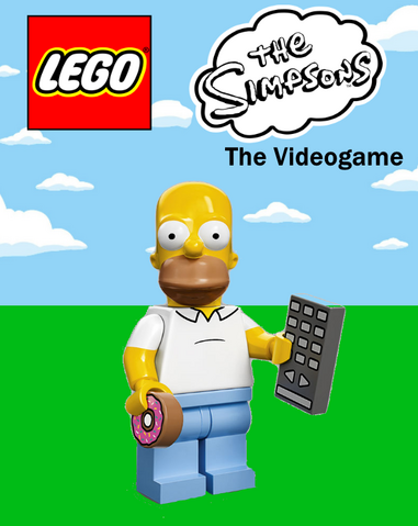 File:LEGO Simpsons Game.png