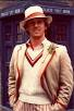 File:The Fifth Doctor.png