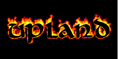 File:Upland.png