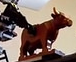 File:Winged cow.png