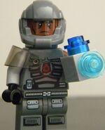 Cyborg0376