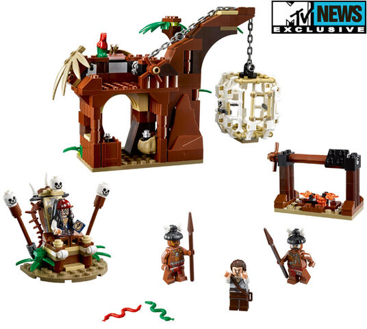 File:Legopirates cannibal escape.jpg