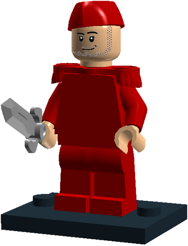 File:Red Soldier 2 (RL).png