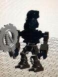 Shadowfig