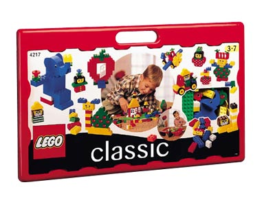 File:4217-Playdesk and Bricks.jpg