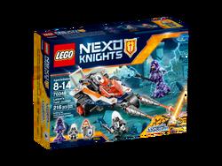 70348-box