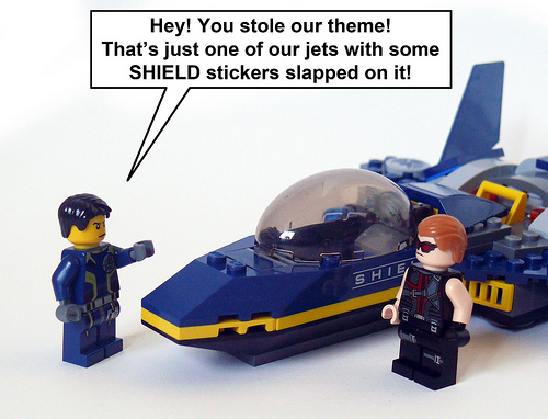 File:Agents of SHIELD.jpg