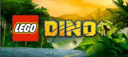 File:Dino1.jpg