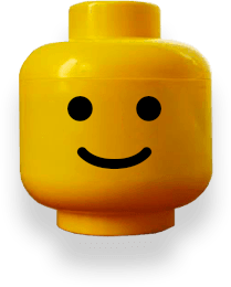 File:LEGO-Smiley-001.png