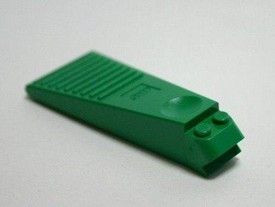 File:Lego-630-01.jpg
