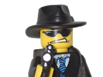 File:SSX Sigfig.png