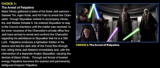 File:TheArrestofPalpatine.png