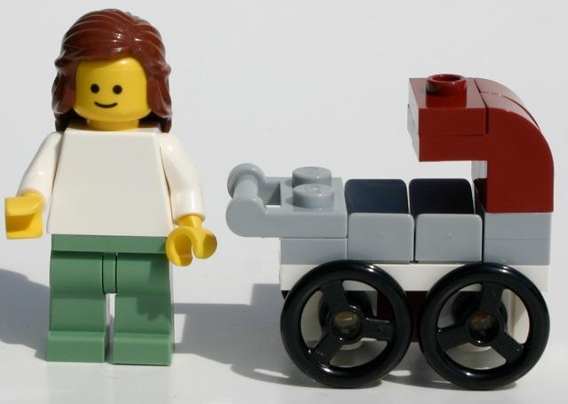 File:10185 - Mutter mit Kinderwagen.jpg