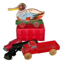 File:Early LEGO toys.png