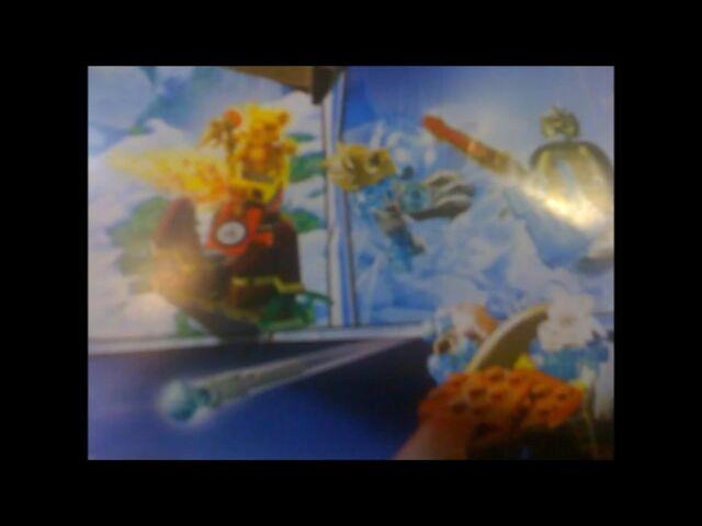 File:LEGOCHIMAFIREGLIDERANDFIRELAGRAVIS!Image.jpg