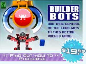 File:LEGO Builder Bots.png