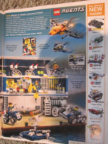 File:LEGO Today 135.jpg