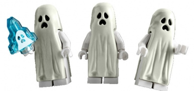 File:MFghosts.jpg