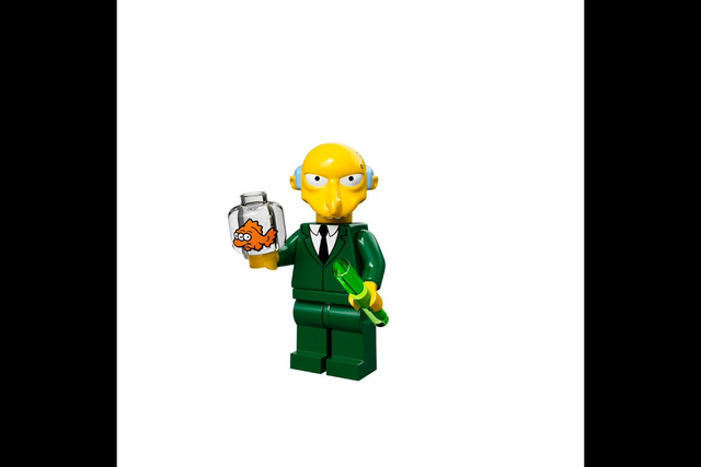 File:Simpsons Figures (5).png