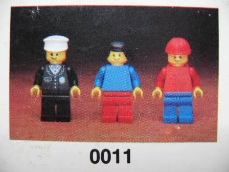 File:0011-Town Mini-Figures.jpg