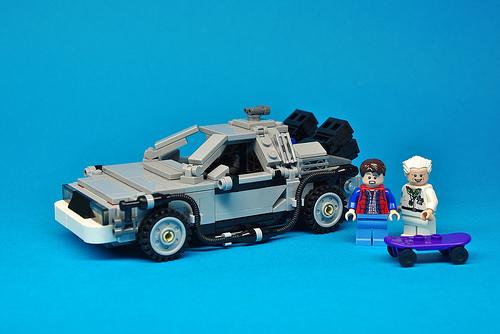 File:DeLoreanMartyDoc.jpg
