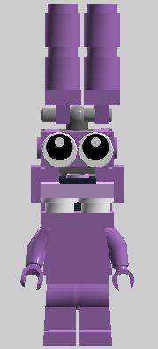File:Lego bonnie.png