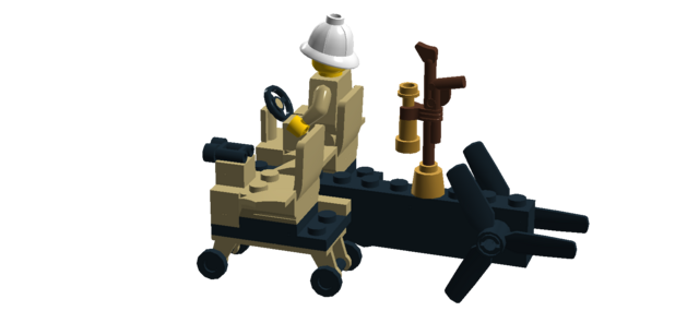 File:RaceLord Monster Fighters The Tower's Crystal, Car Thing 2.png