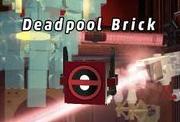 File:Red brick 4.png