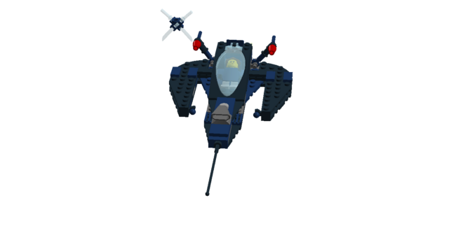 File:The R-64 Jet.png