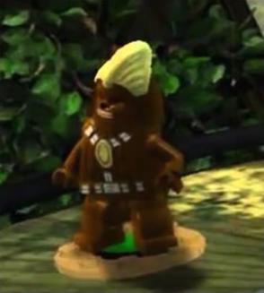 File:Wookie.PNG