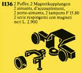 File:1136.jpg