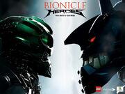 Bionicle-Heroes47827-1-