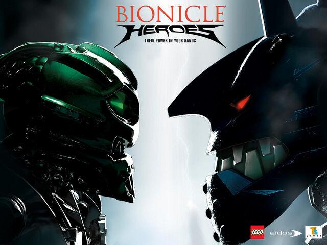 File:Bionicle-Heroes47827-1-.jpg