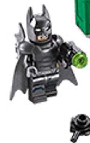 File:BatmanVsSupermanArmor.jpeg