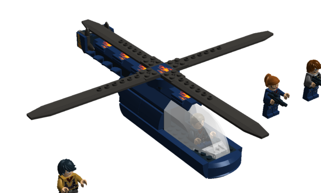 File:Helicopter Spies2012.png