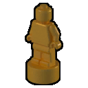 File:Icon statuehat nxg.png