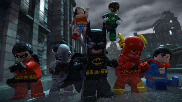 File:LEGO Justice League.jpg