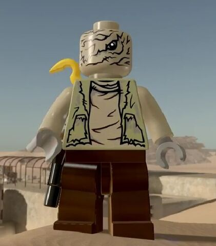 File:LEGO Star Wars- The Force Awakens - All Playable Characters Unlocked-(031655)2016-06-30-10-56-27-.jpg