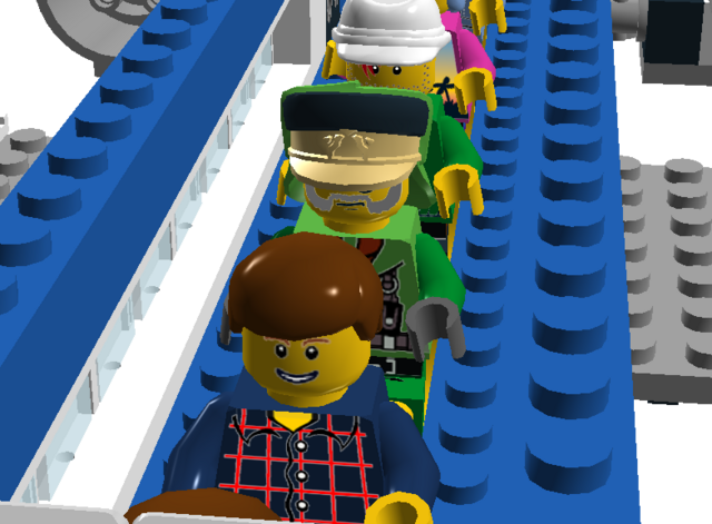 File:Passengers.png